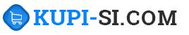 KUPI-SI.COM